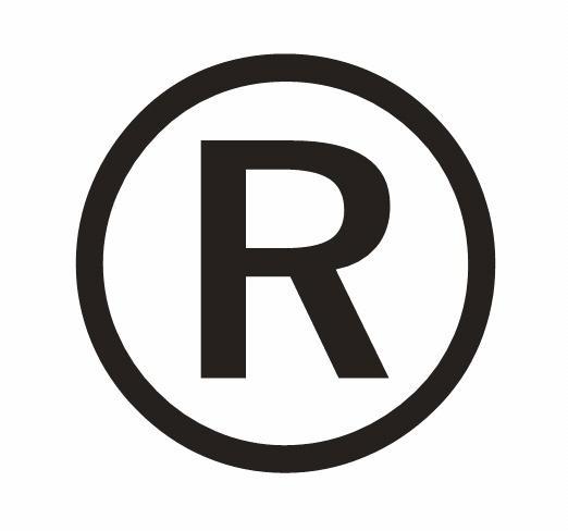 什么是商标注册优先权?商标注册的优先权有什么含义呢