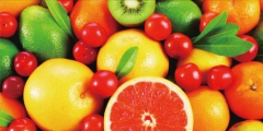 水果商标是属于哪一类呢?