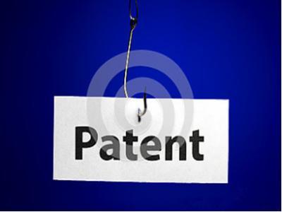 专利申请有哪三种类型?