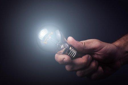 专利申请的三个特征是什么?