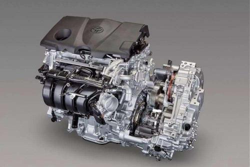 内燃机属于第几类别商标呢?