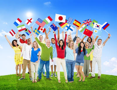 国际商标注册流程及费用?