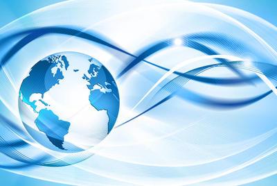 第10类商标注册有哪些类别?第十类商标注册流程?