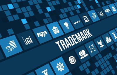 第14类商标注册有哪些类别?第十四类商标注册流程?