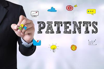 具有优先权的专利到期日是什么时候