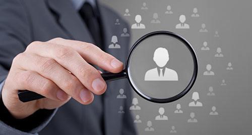 第34类商标注册有哪些类别?第三十四类商标注册流程?