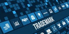第36类商标注册有哪些类别?第三十六类商标注册流程?