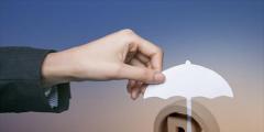 商标注册证有什么用?商标注册证多久能下来?
