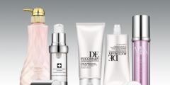 如何注册化妆品商标?注册化妆品商标流程介绍?