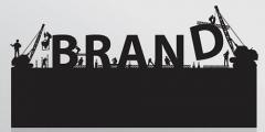 2019商标注册流程,注意事项及风险