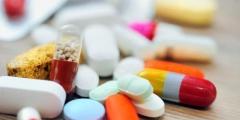 药属于注册商标多少类?