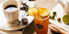 茶饮商标迷人眼 商标抢注乱象 难住加盟商
