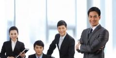 专利代理人执业证即将成为历史?