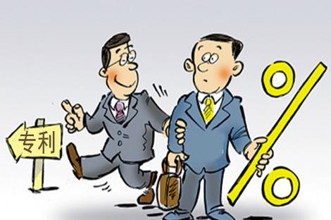 企业申请专利有什么用?