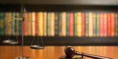 知春路知识产权:商标复审是要如何提交