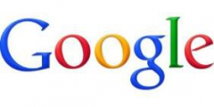"""欧盟批准更严格版权新规 谷歌和""""脸书""""或受影响"""