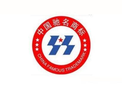 东莞驰名商标和马德里国际商标数量均居广东省地级市第二