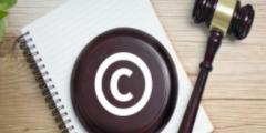 版权登记时必须了解哪些问题?