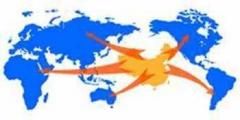 海外商标注册,各国制度差异竟然如此之大!
