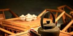 茶馆商标注册属于哪一类?