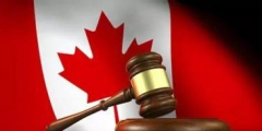加拿大政府对外宣布本国知识产权战略
