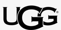 美国地区法院就德克斯起诉澳大利亚的皮革公司商标侵权一案作出判决