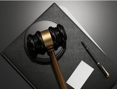 """国知局:重点打击非正常专利申请、专利代理""""挂证""""等行为"""