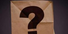 如何判定一件商标价值多少?