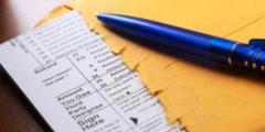 商标注册申请的审查和核准是怎样的?
