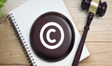 关于版权符号与商标的区别你知道吗?