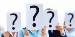 专利代理人如何收获你想要的职场?