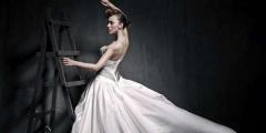服装商标怎么起比较好记简约时尚?