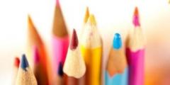 有什么方法能提高专利检索效率?