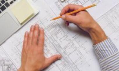 可以优先进行审查的发明专利主要有哪些特点?