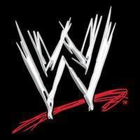 WWE和PP体育完成多年版权合作协议