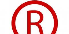 商标注册实质审查指哪些内容?