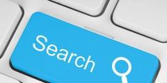 商标查询的重要性有哪些?