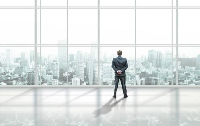 企业如何保护自己的商标?