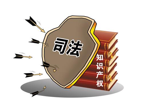 商标注册的八大作用
