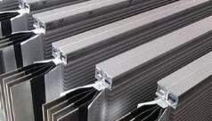 母线槽分类:母线槽属于商标哪个类别?
