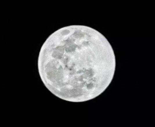 华为申请拍月亮专利:只为详细介绍其中原理