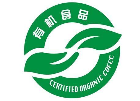 香港食品商标注册需要什么材料?