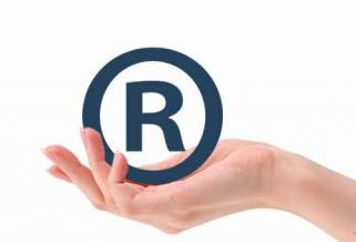 国外公司注册商标可以吗?