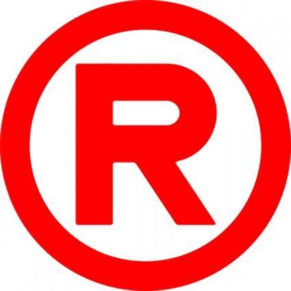 什么是商标初审公告,怎么查看商标初审公告?