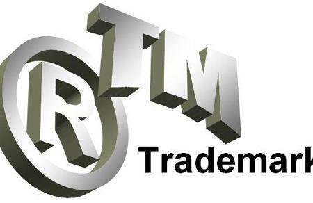 商标中的TM和R意义有何不同?