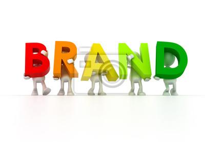 品牌商标怎么注册?