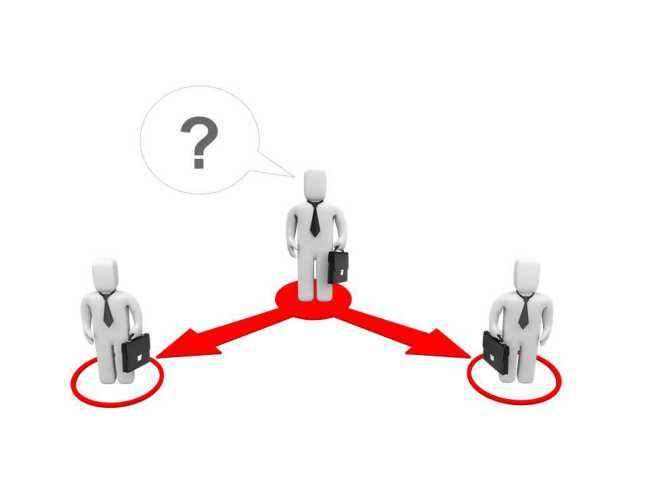商标注册时如何选择注册类别和商品项目?