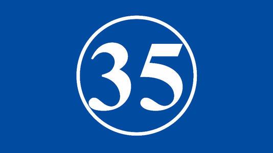 哪些企业需要申请第35类商标?