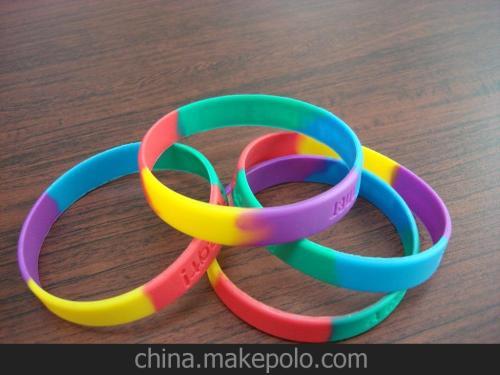 硅胶商标——硅胶属于商标哪个类别