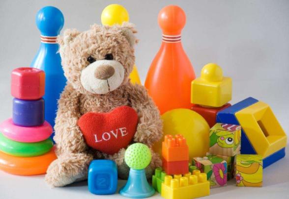 玩具属于注册商标哪一类